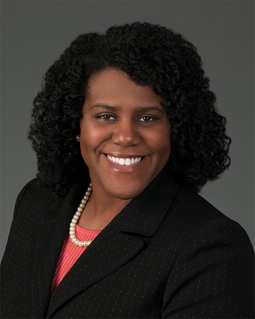 Tennille C. Hoover