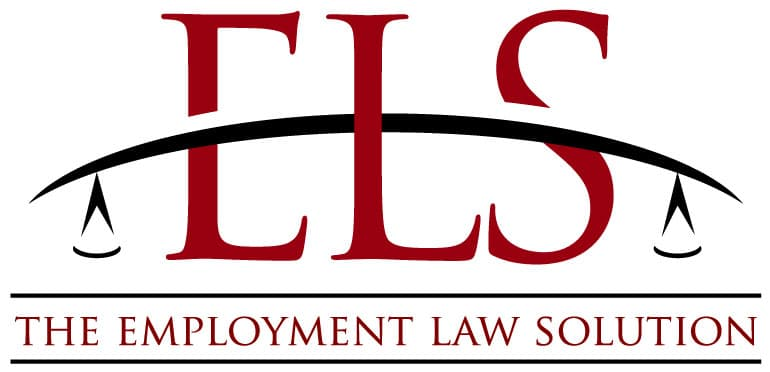 The Employment Law Solution McFadden Davis
