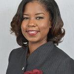 Jamala McFadden