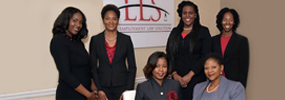 The ELS team