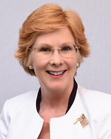 Patty O'Toole